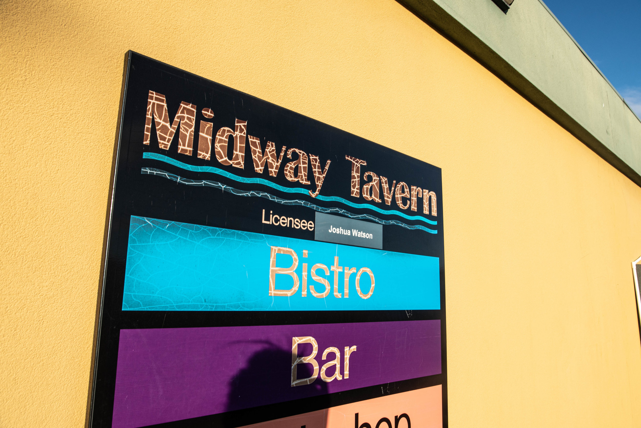 Midway Tavern (5 of 31).jpg