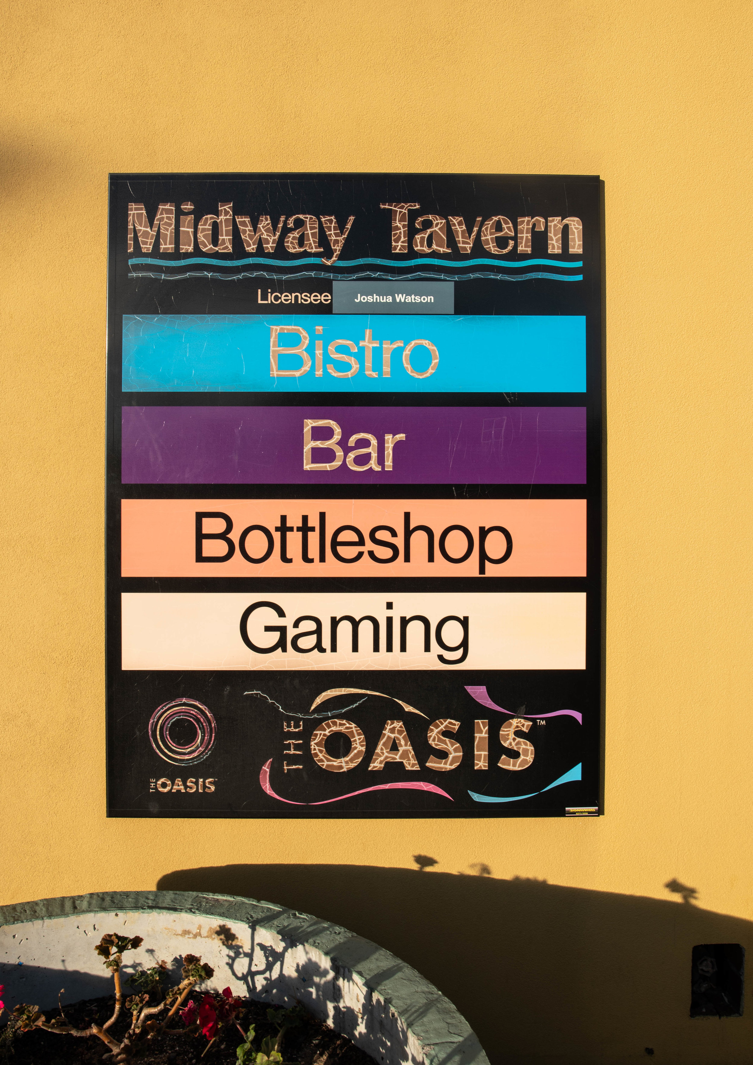 Midway Tavern (6 of 31).jpg