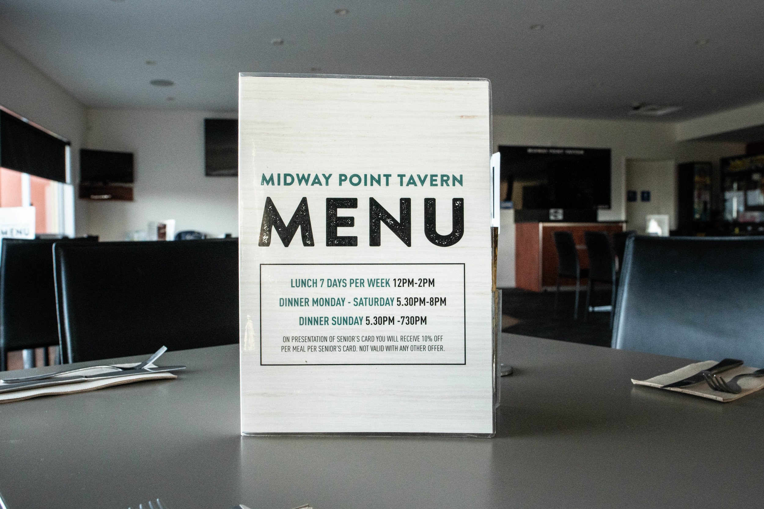 Midway Tavern (22 of 31).jpg