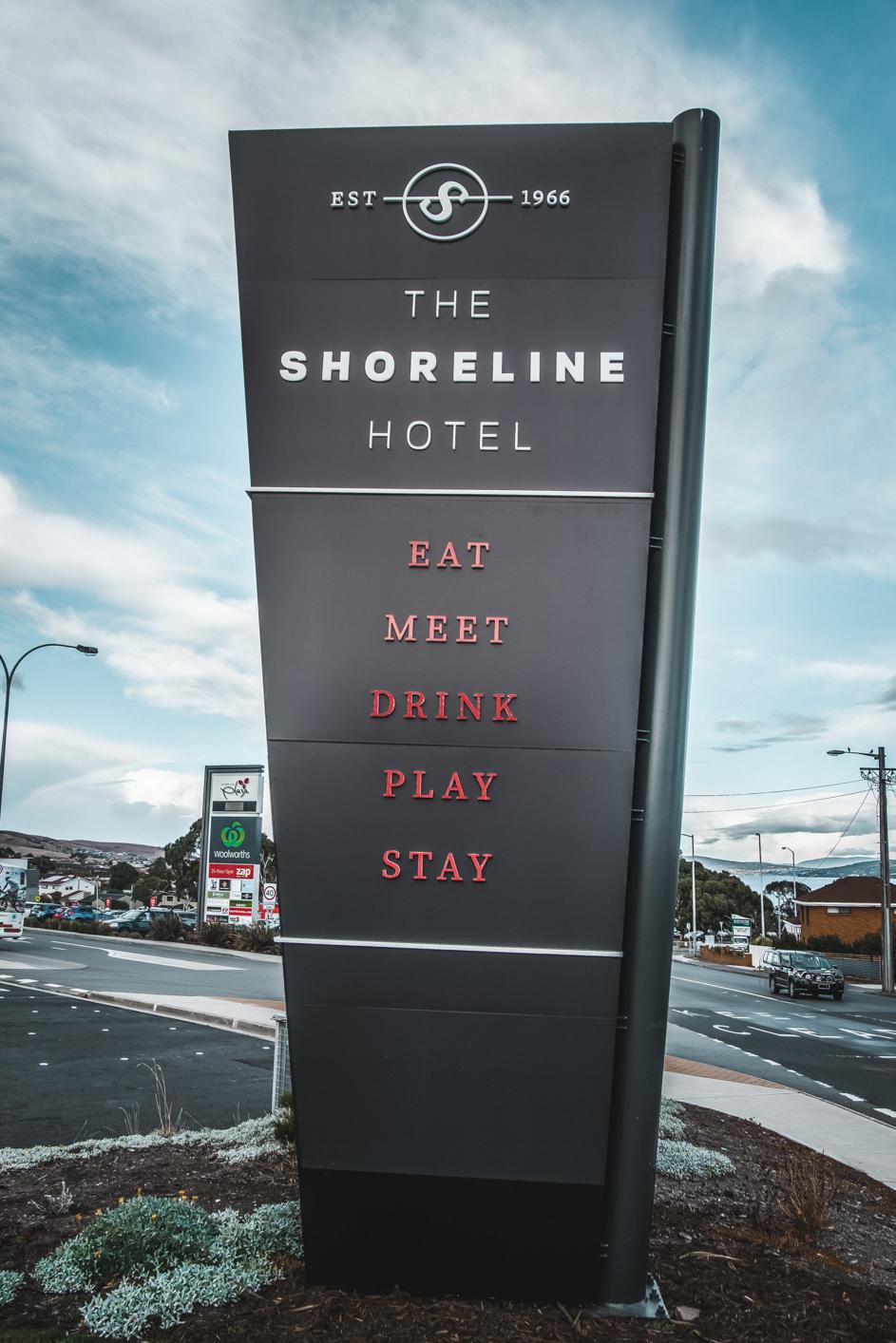 Shoreline (Web) (47 of 50).jpg