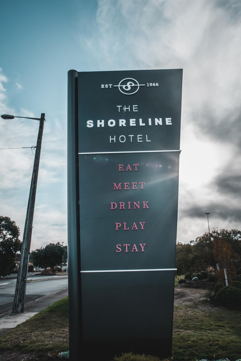 Shoreline (Web) (50 of 50).jpg
