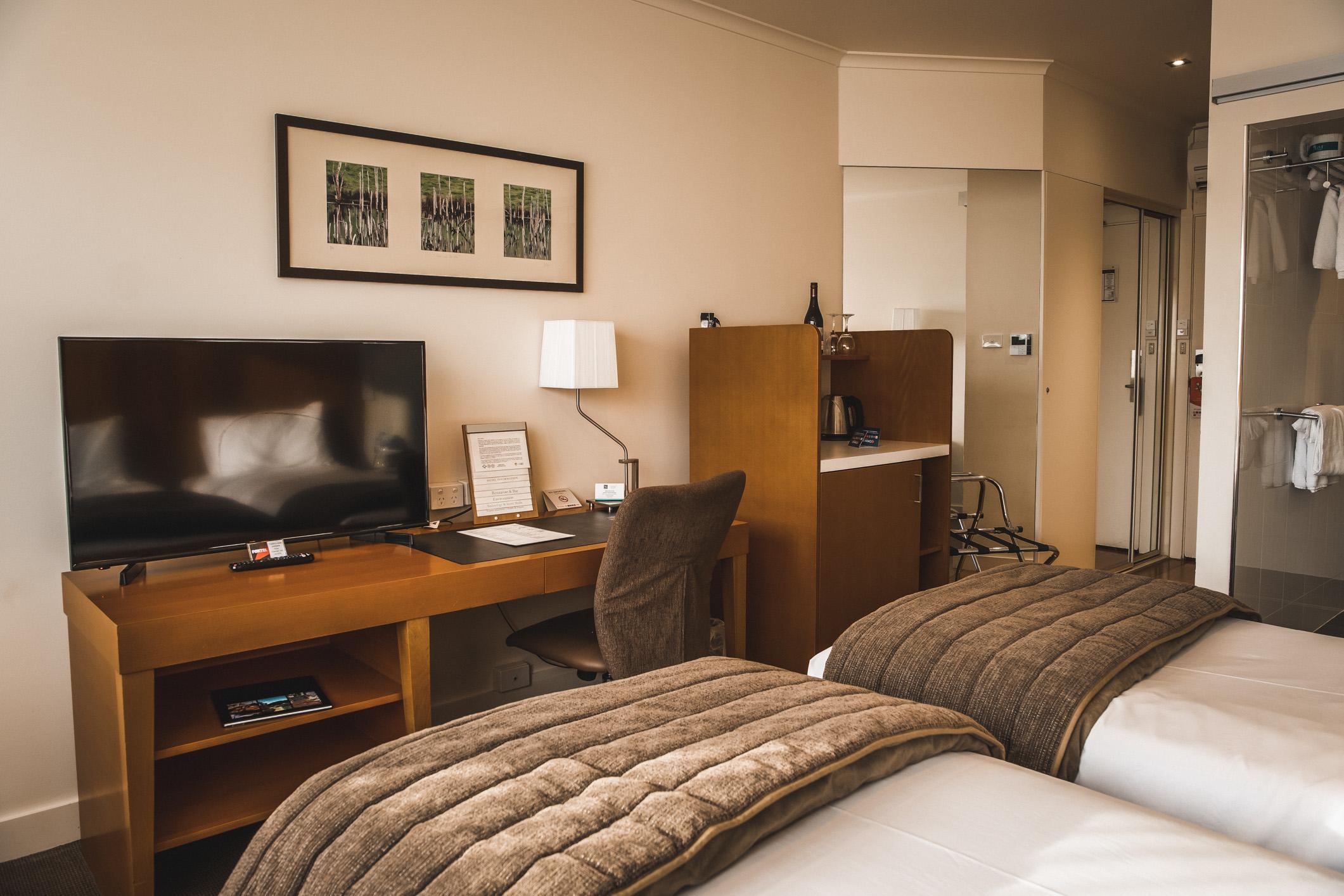 Gateway Hotel (Web) (1 of 15).jpg