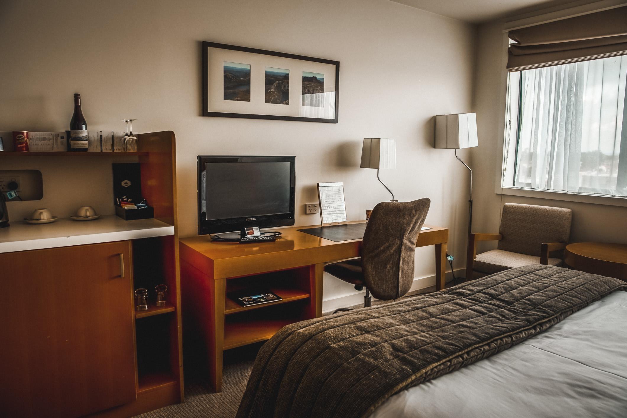Gateway Hotel (Web) (4 of 15).jpg