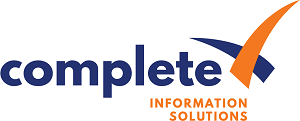 Complete Information Solutions