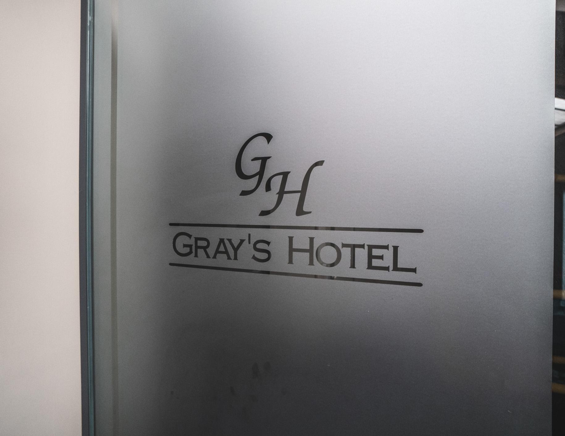 Gray's Hotel (Web) (2 of 16).jpg