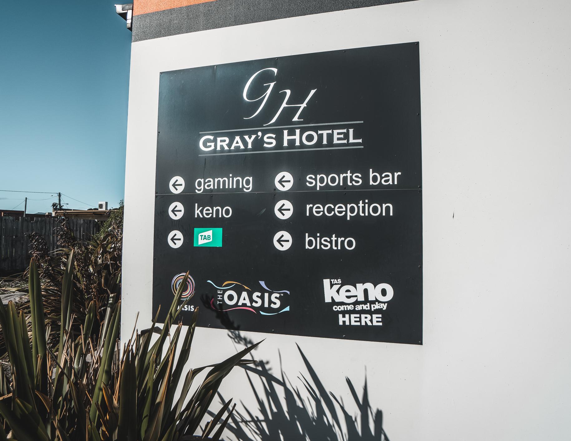 Gray's Hotel (Web) (1 of 16).jpg