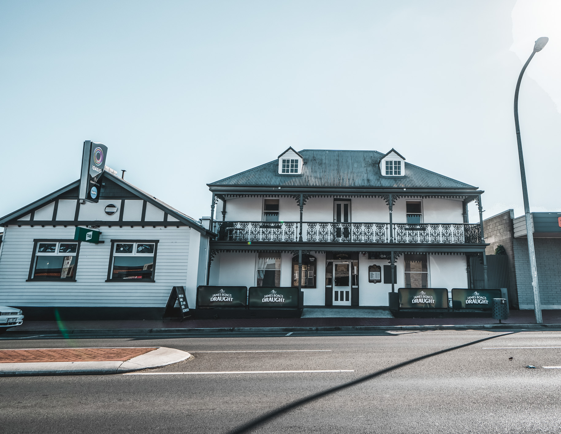Gray's Hotel (Web) (13 of 16).jpg