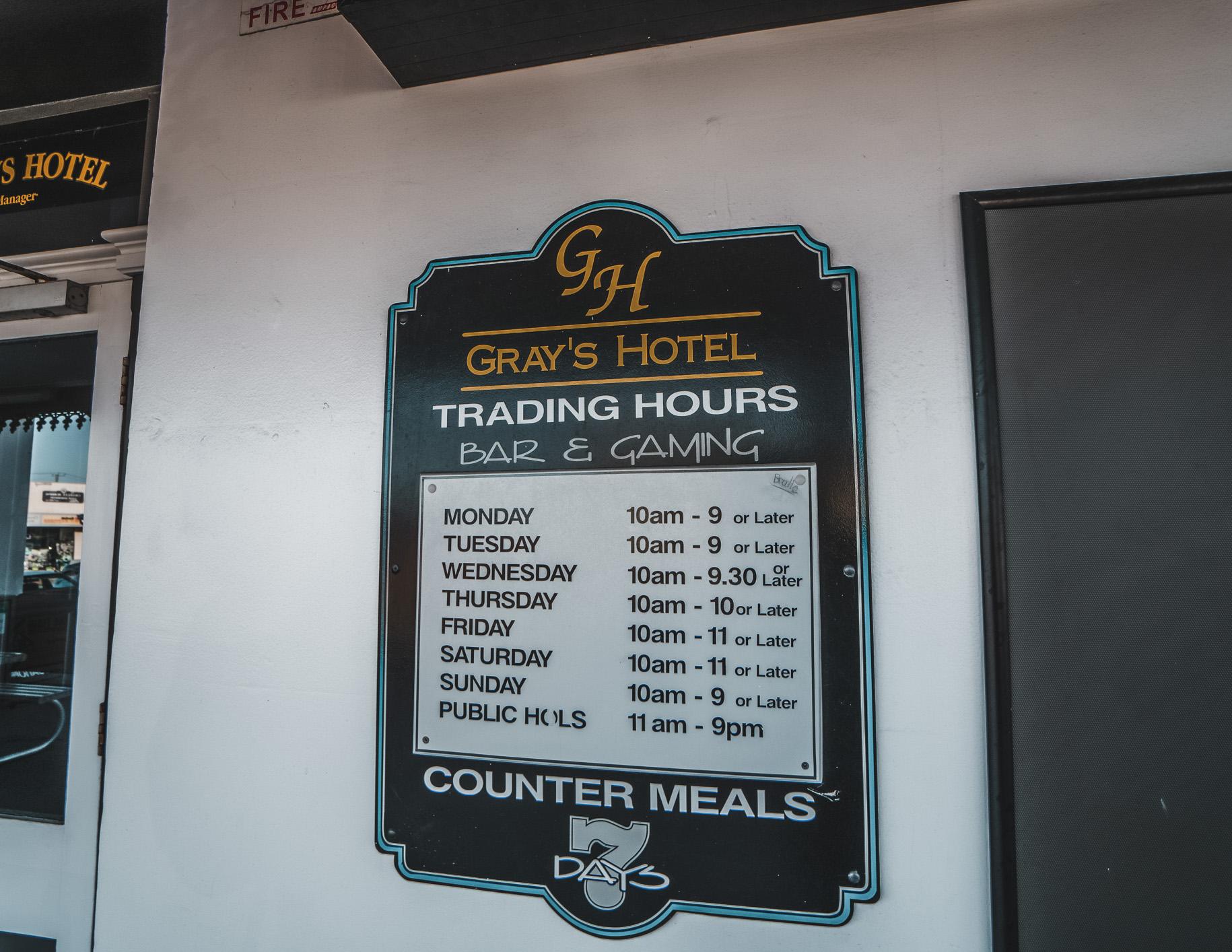 Gray's Hotel (Web) (14 of 16).jpg