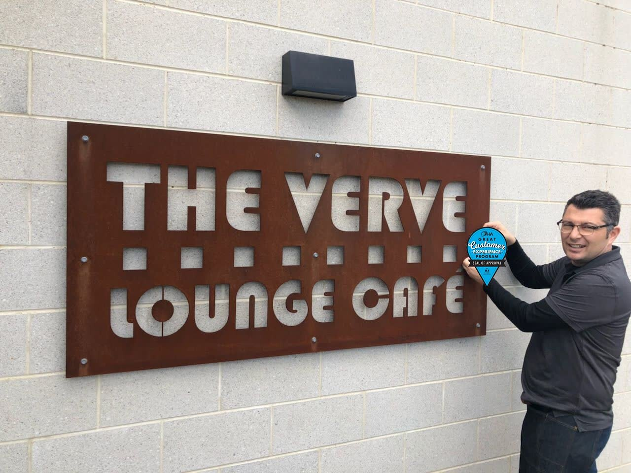 The Verve(1).jpg