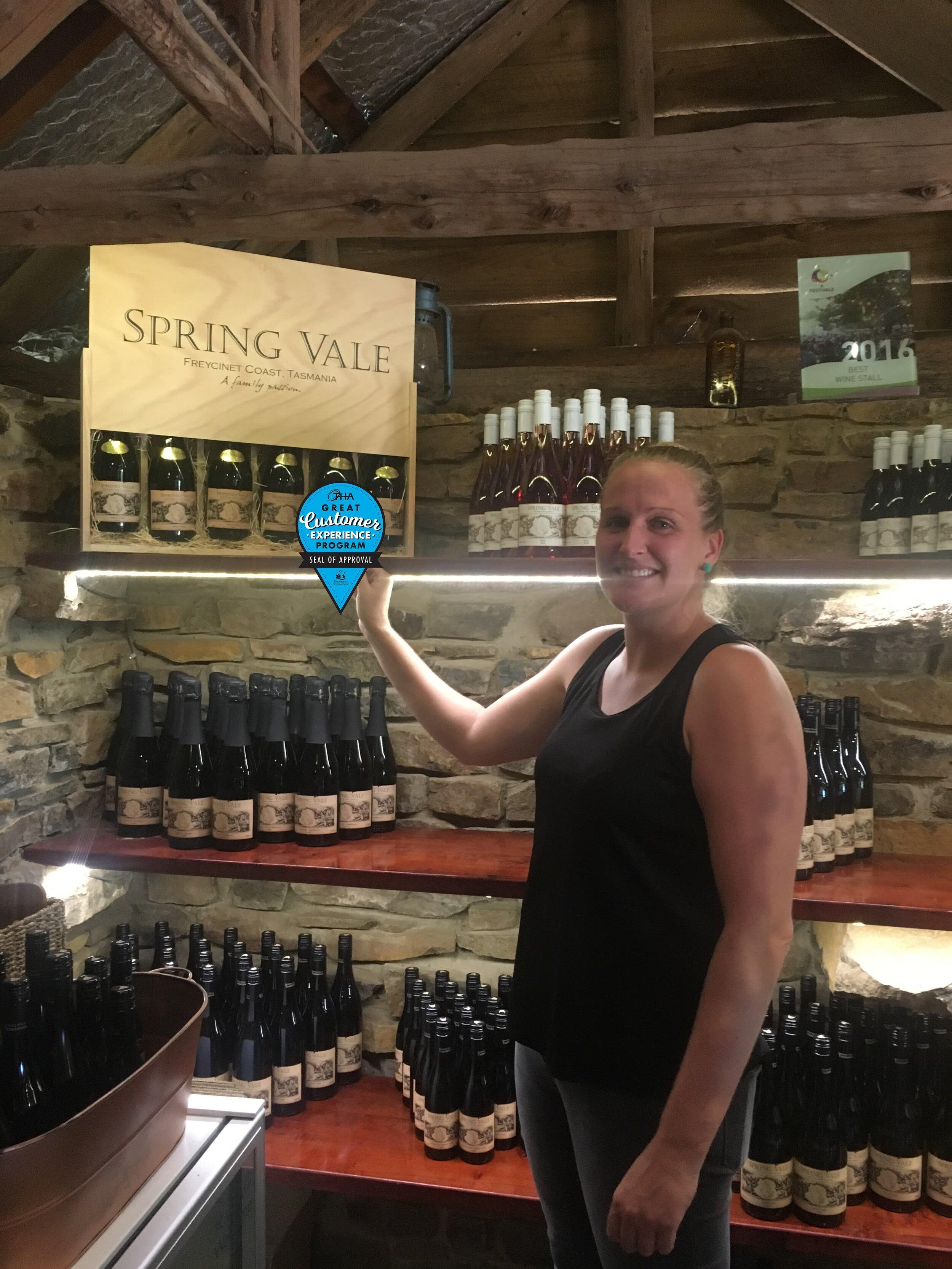 Springvale Wines(1).jpg
