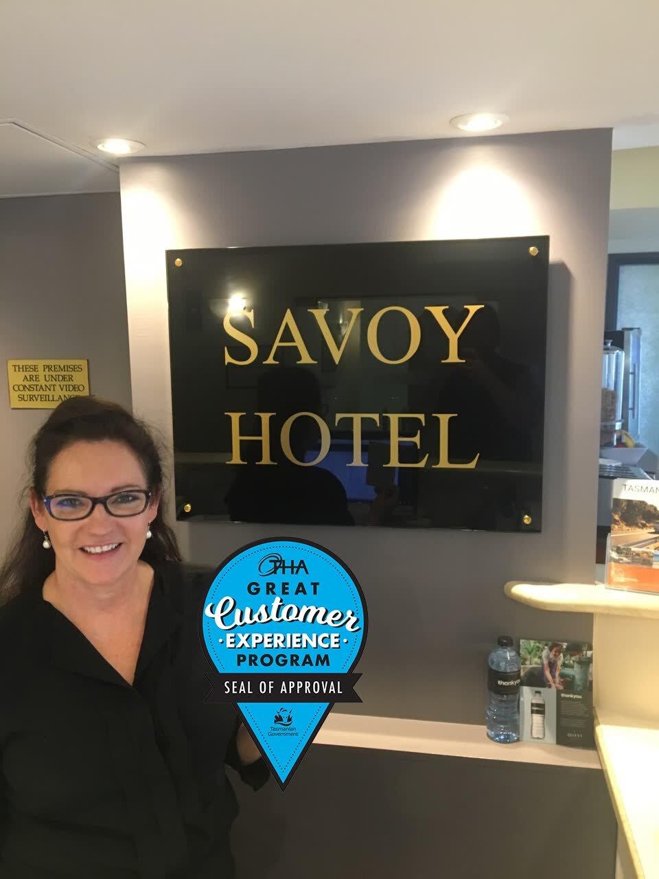 Quest Savoy(1).jpg