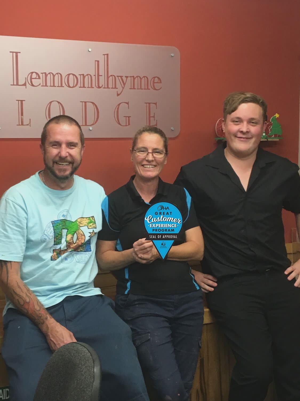 Lemonthyme Lodge.jpg