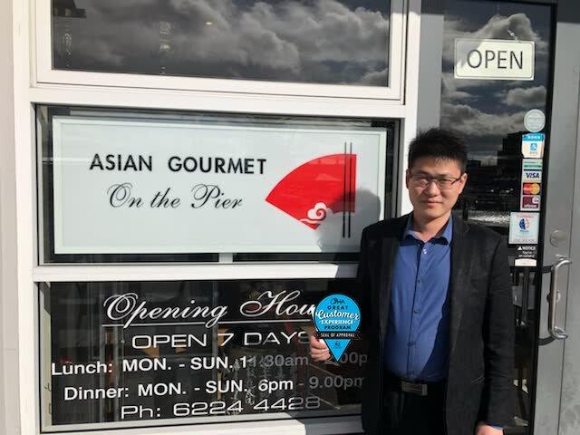 Asian Gourmet on the Pier(1).jpg