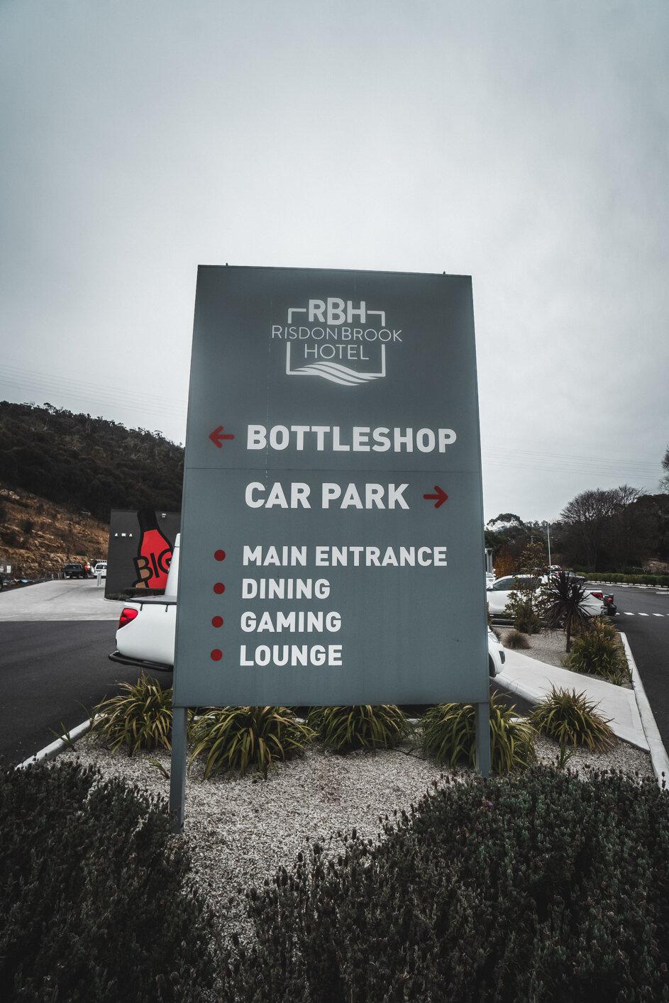 Risdon Brook Hotel (Web) (23 of 24).jpg