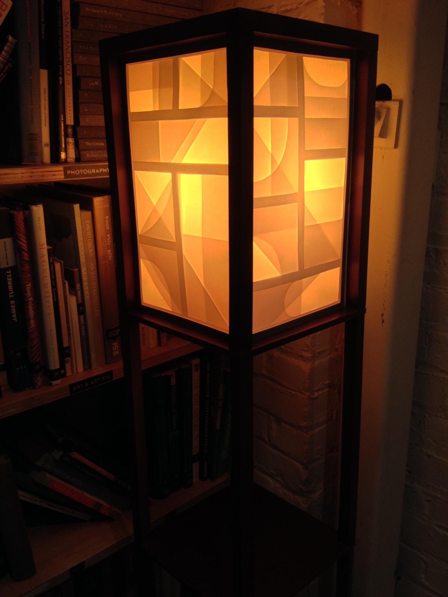 lamp-2.jpg