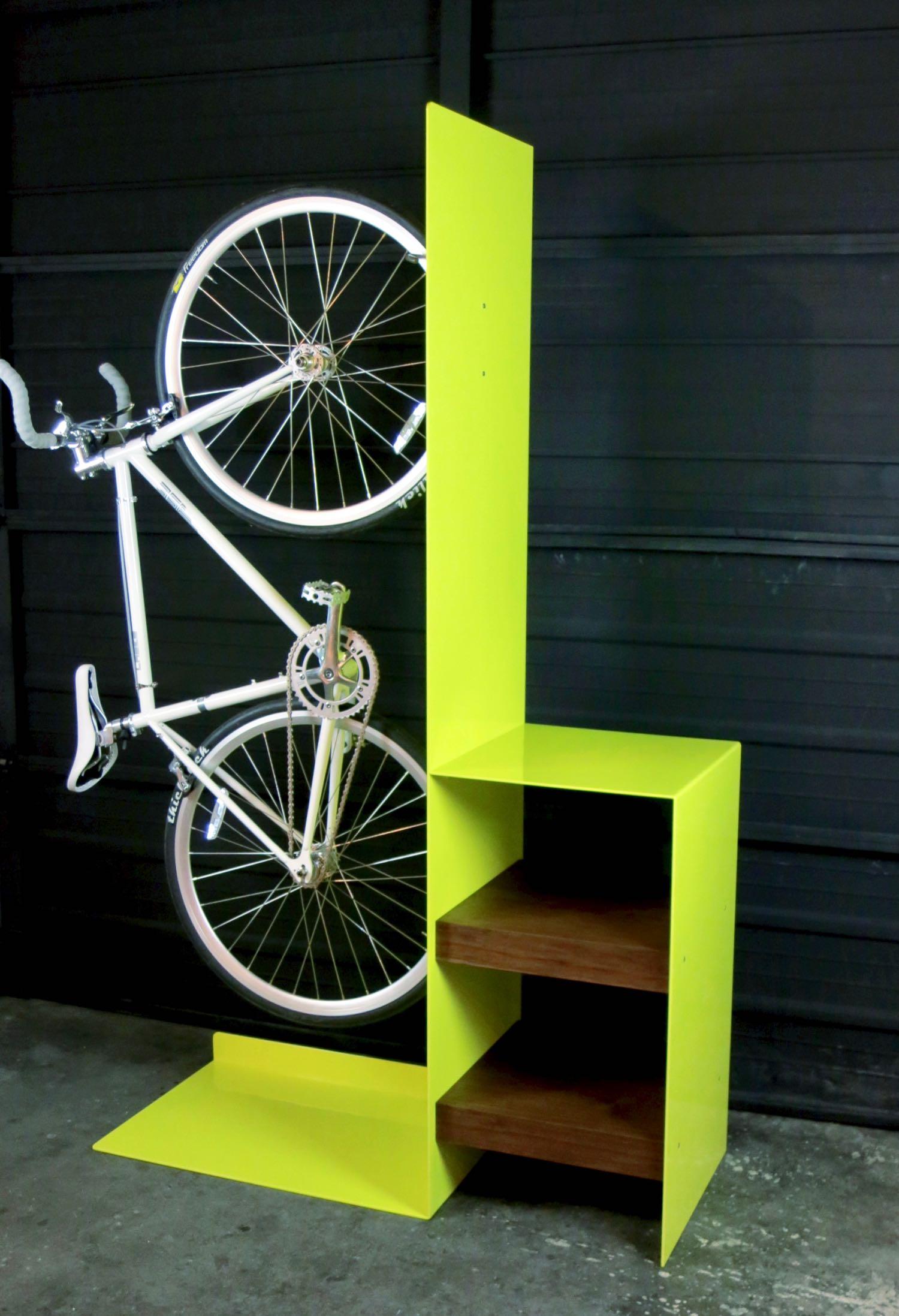bikerack-4.jpg