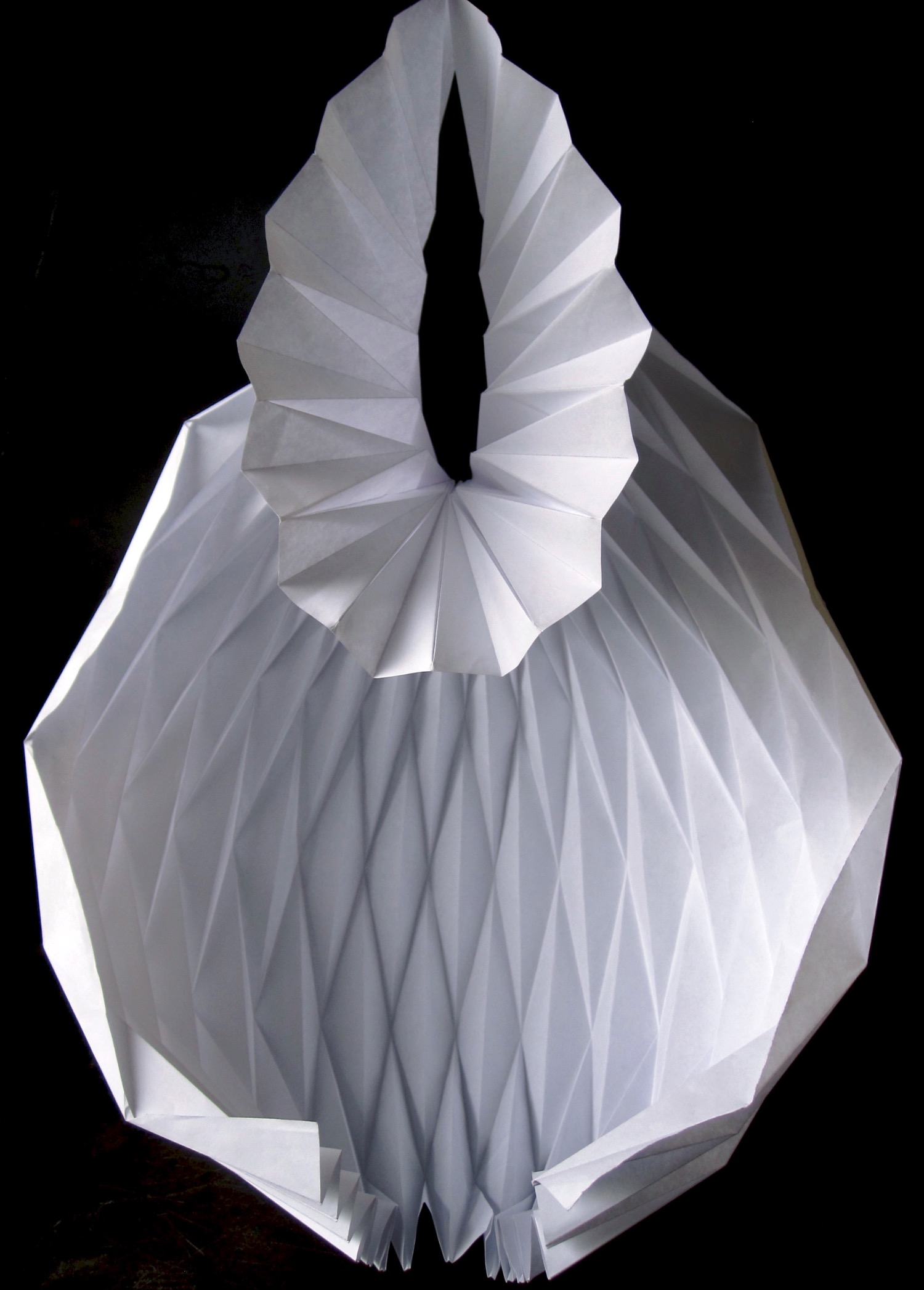 paper-3.jpg