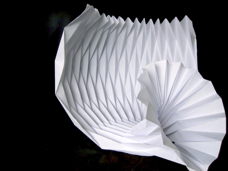 paper-6.jpg