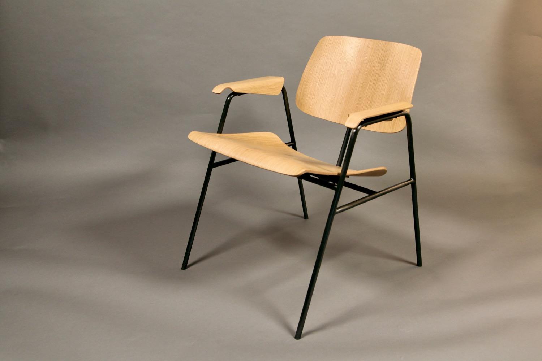 chair-7.jpg