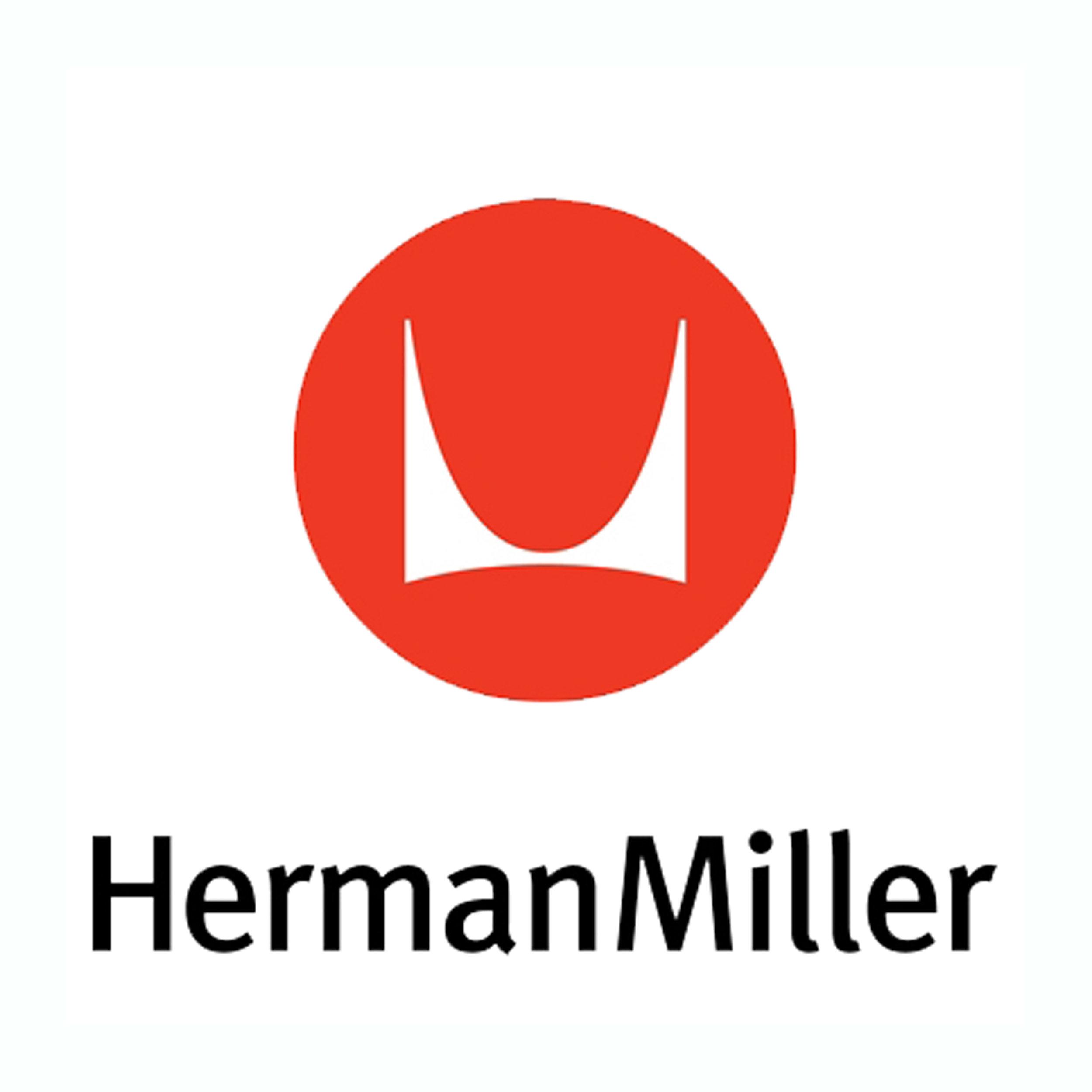 Herman Miller_2.jpg