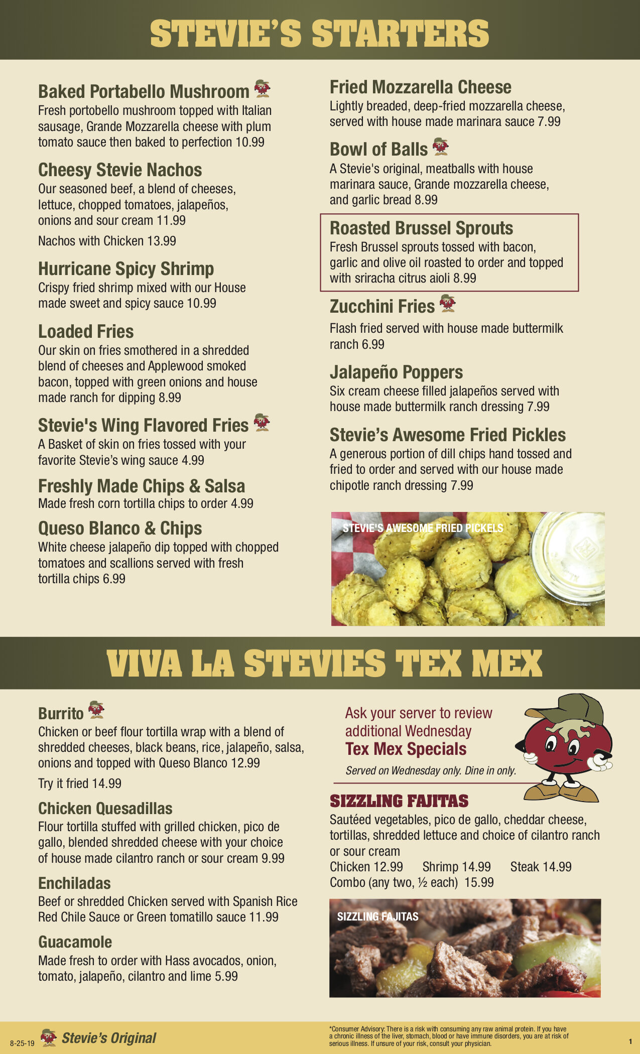 New Menu page 2 FTM-Naples (-2019.jpg
