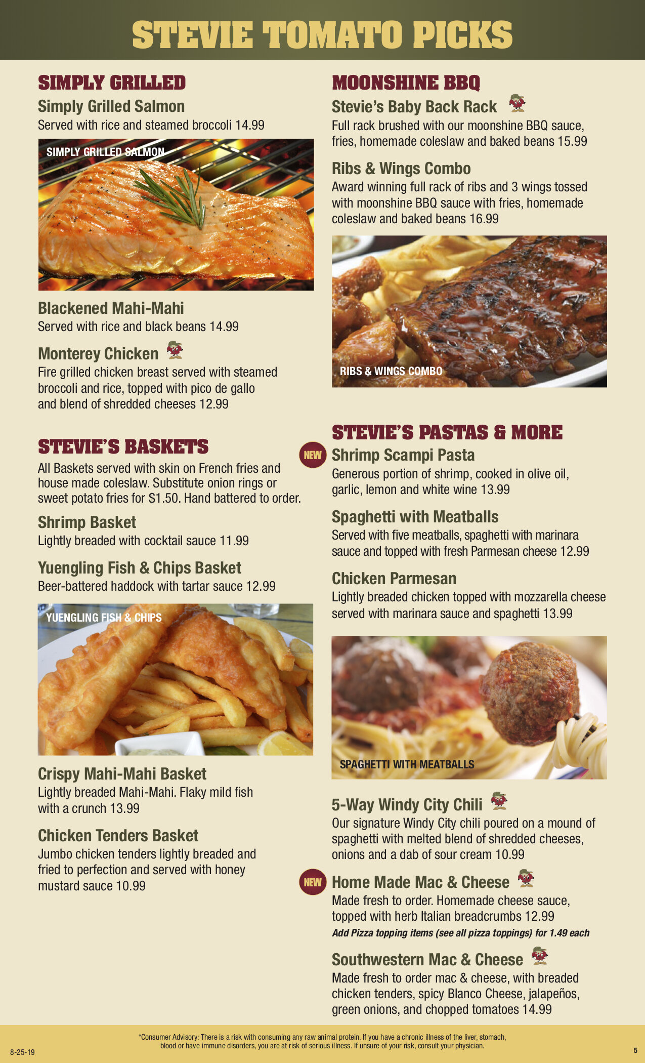 New Menu page 6 FTM-Naples-9-2019.jpg