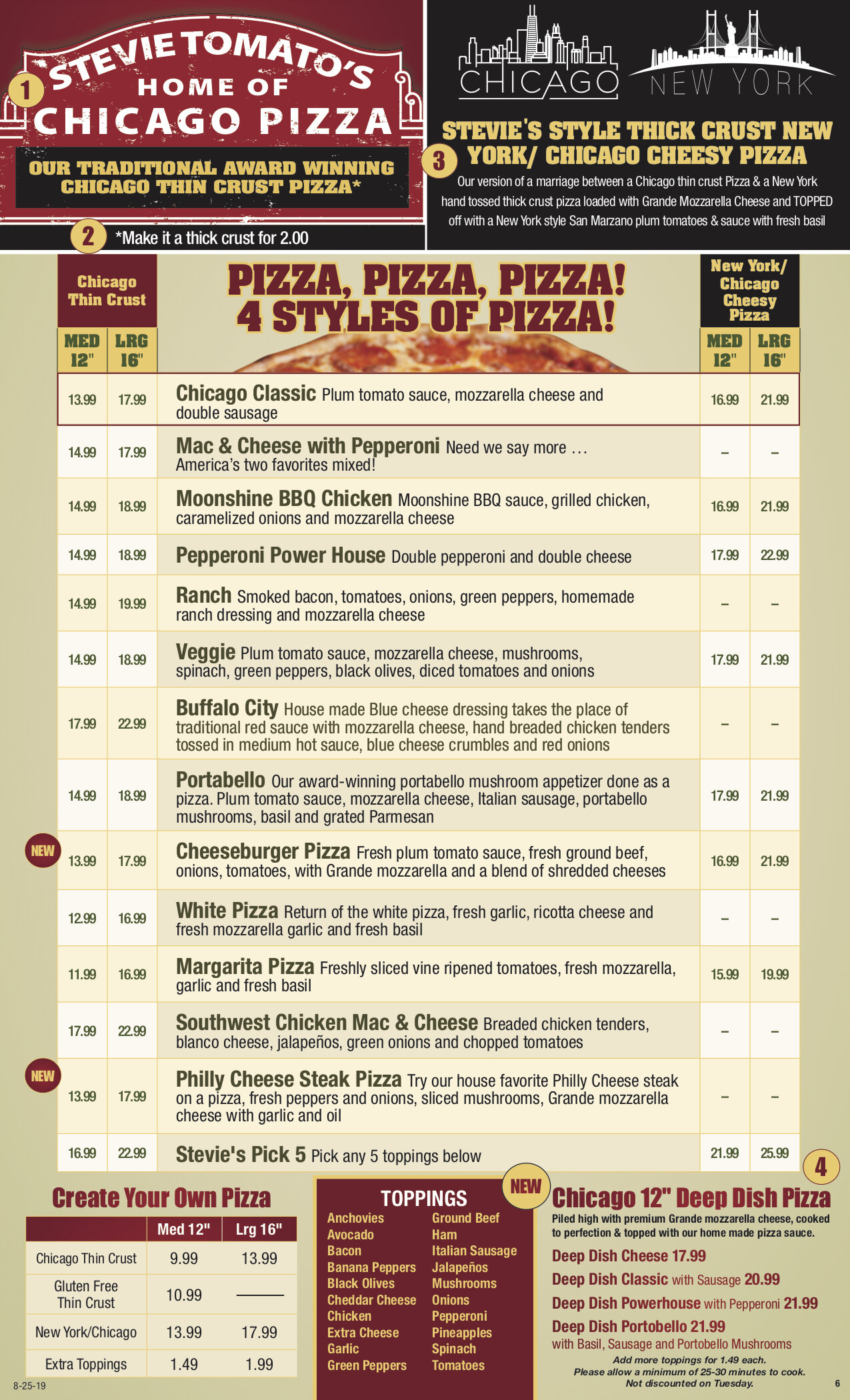 New Menu page 7 FTM-NAPLES-9-2019.jpg