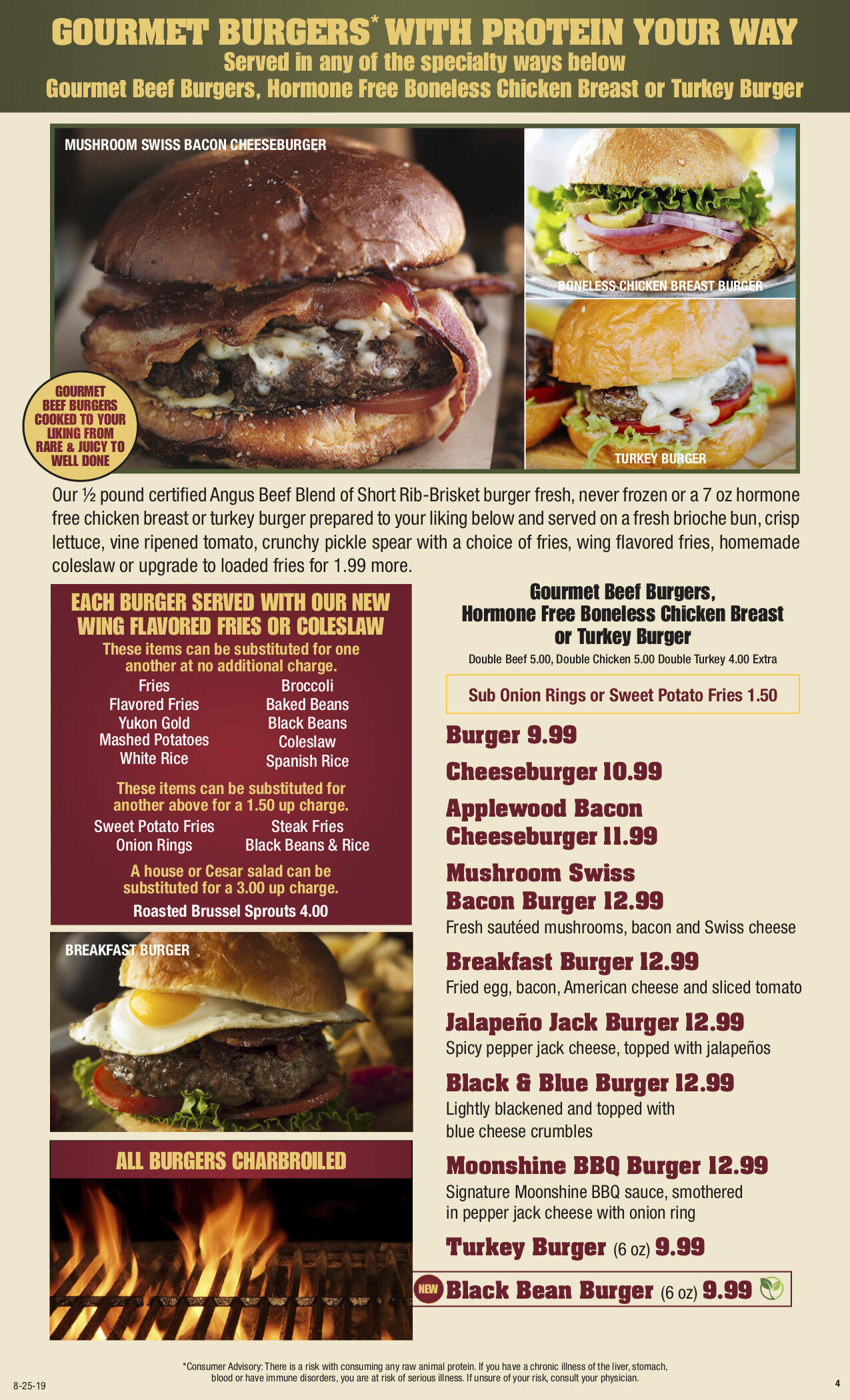 New Menu FTM-Naples Page 5-9-2019.jpg