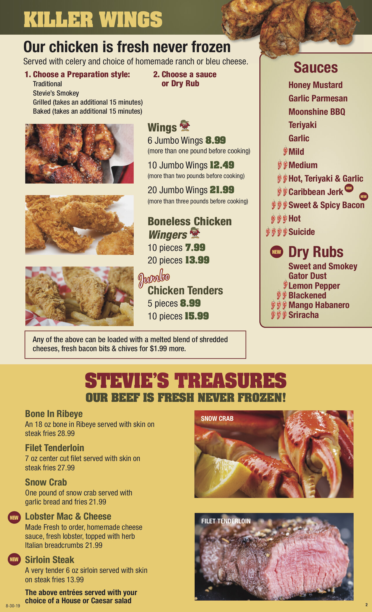 New cape page 312064_Stevies_NewMenu_Cape_Aug2019_SignPages_V6.jpg
