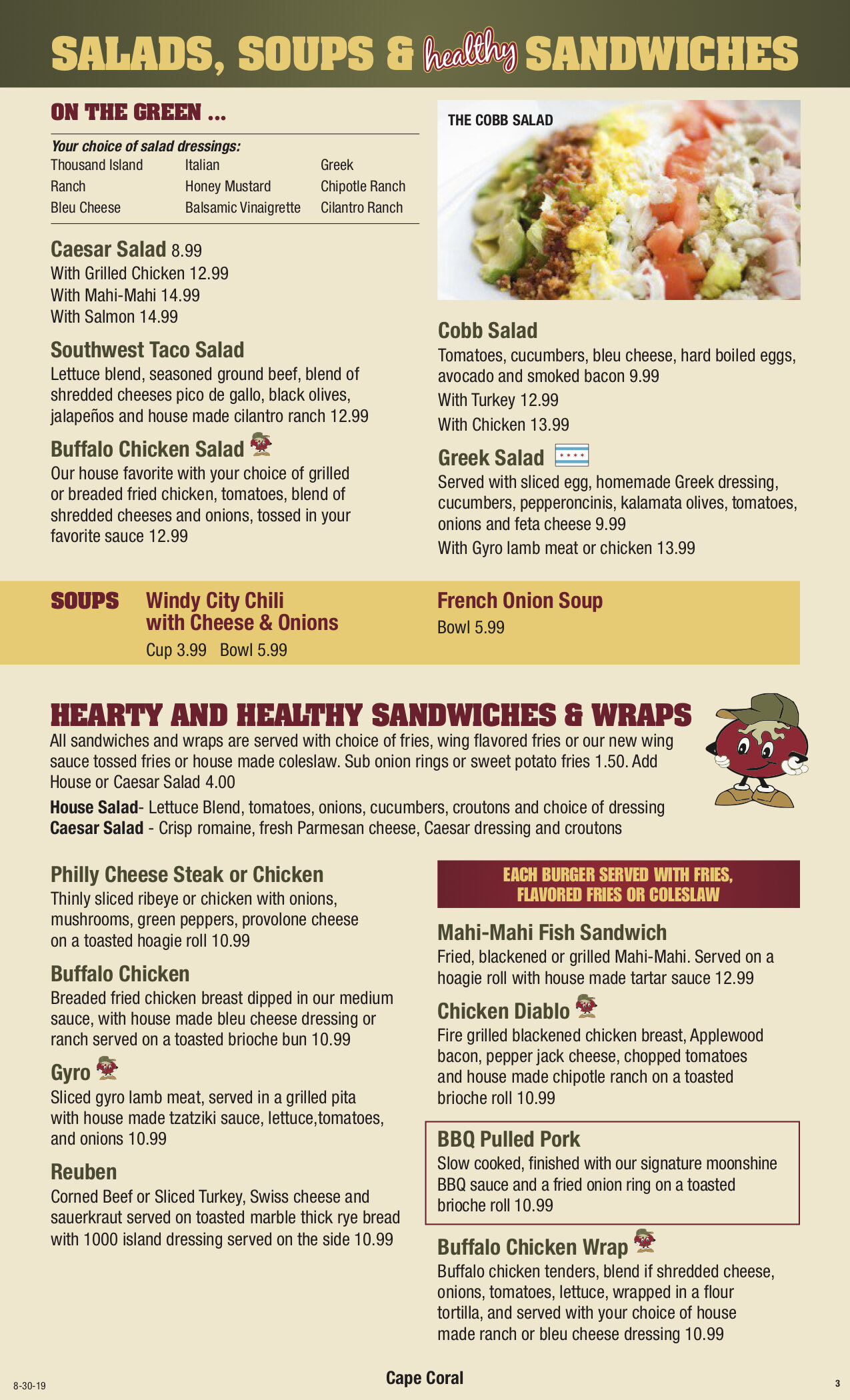 New Page 4-9-201912064_Stevies_NewMenu_Cape_Aug2019_SignPages_V6.jpg