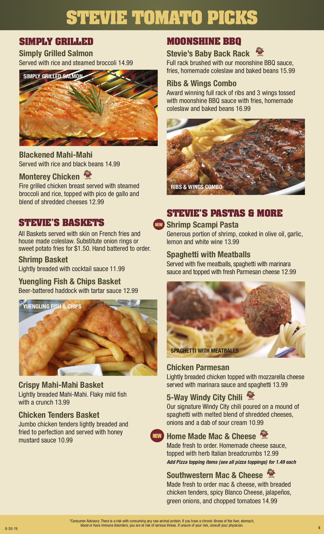 New Cape page 6 12064_Stevies_NewMenu_Cape_Aug2019_SignPages_V6.jpg