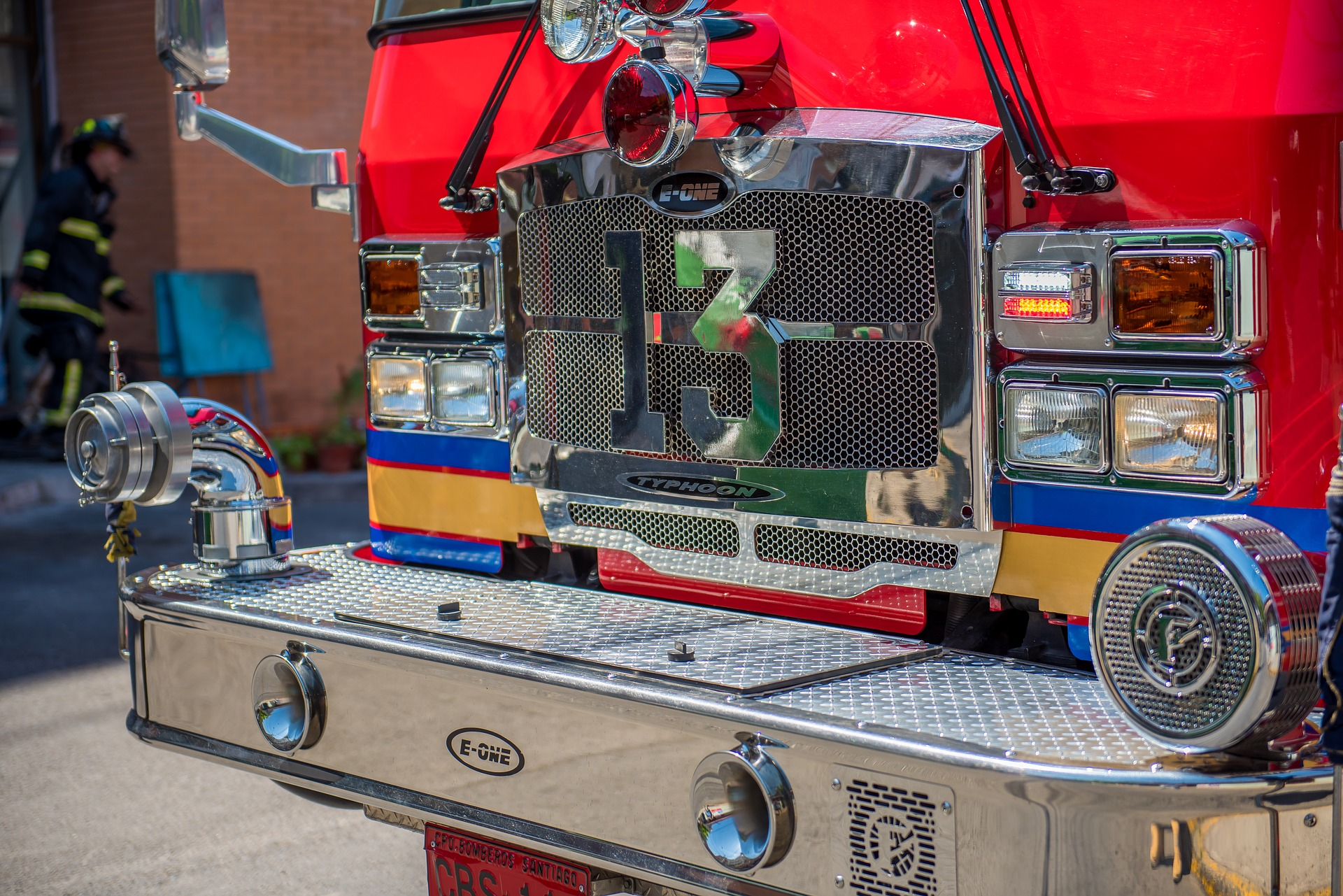Fire Engine front.jpg