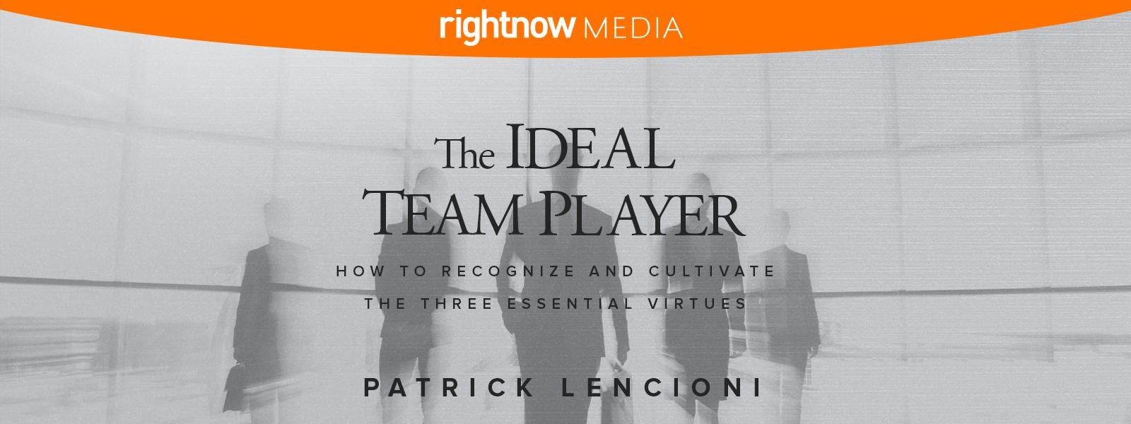 The Ideal Team Player.jpg