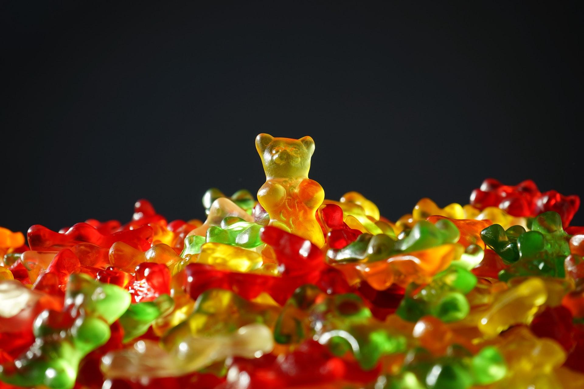 gold-bear-gummi-bears-bear-yellow-55825.jpeg