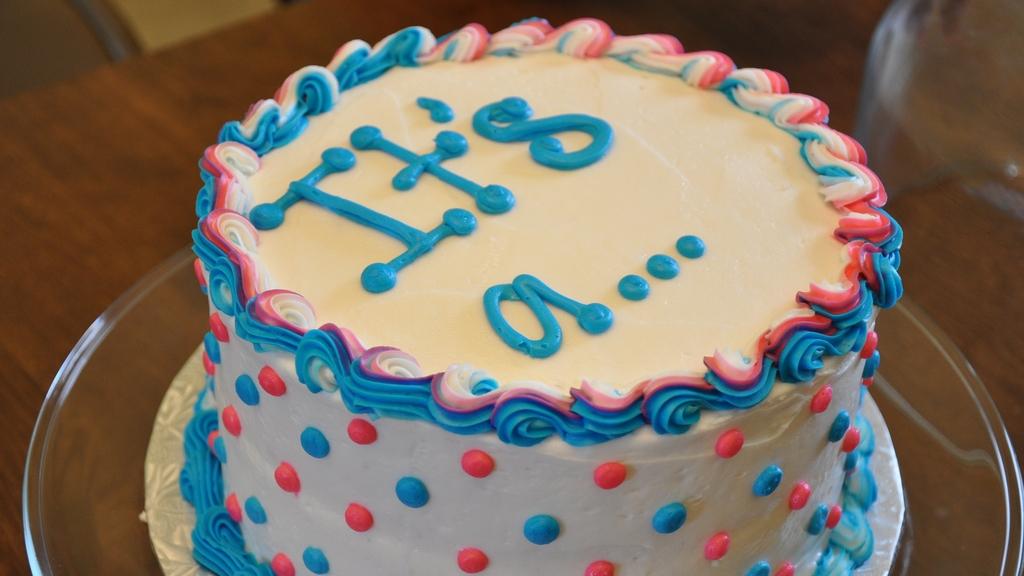 reveal cake.jpg
