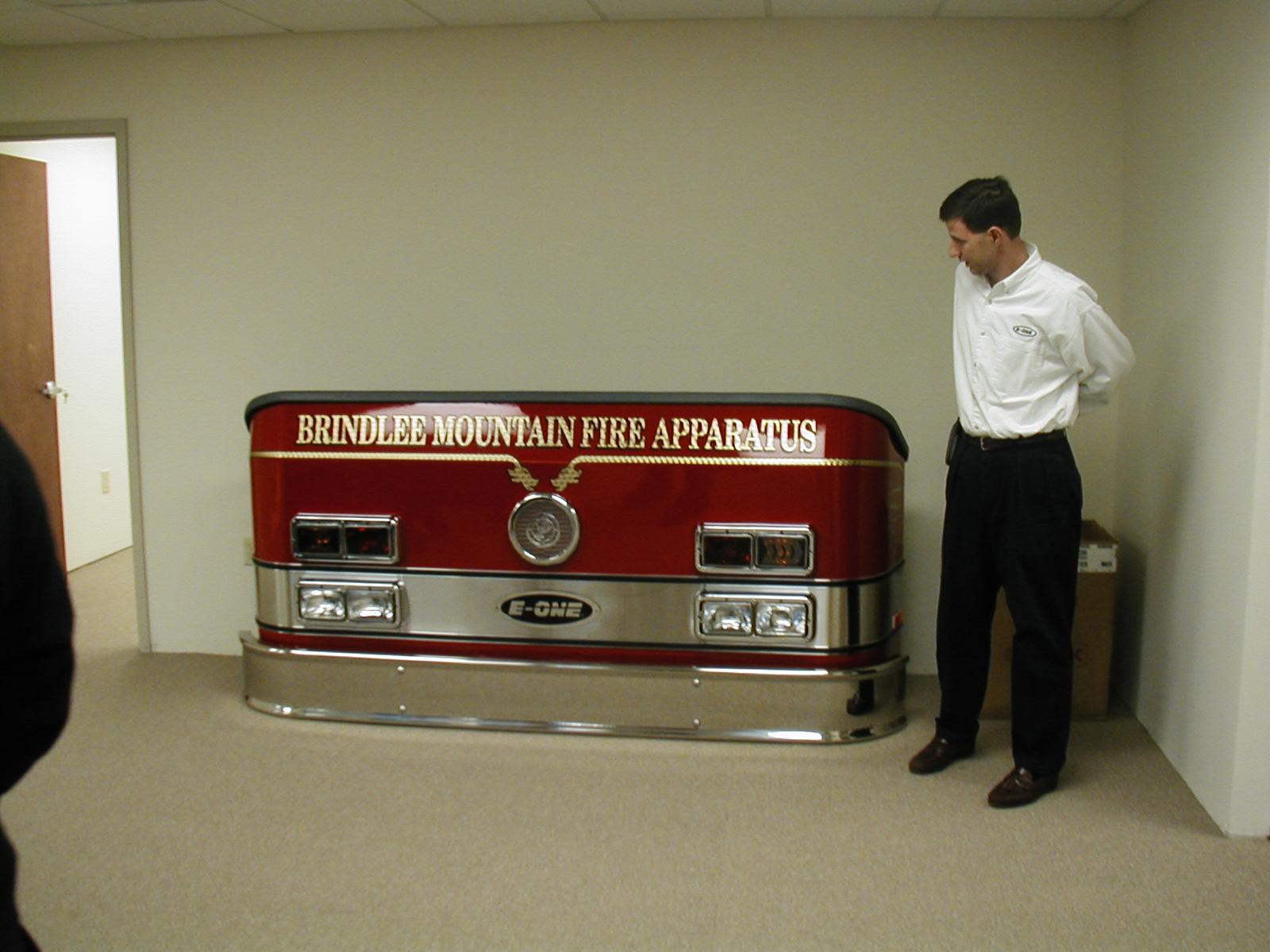 Fire Desk James.JPG