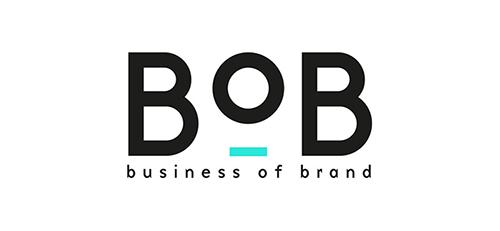 Business-of-brand-BOB-logo.jpg