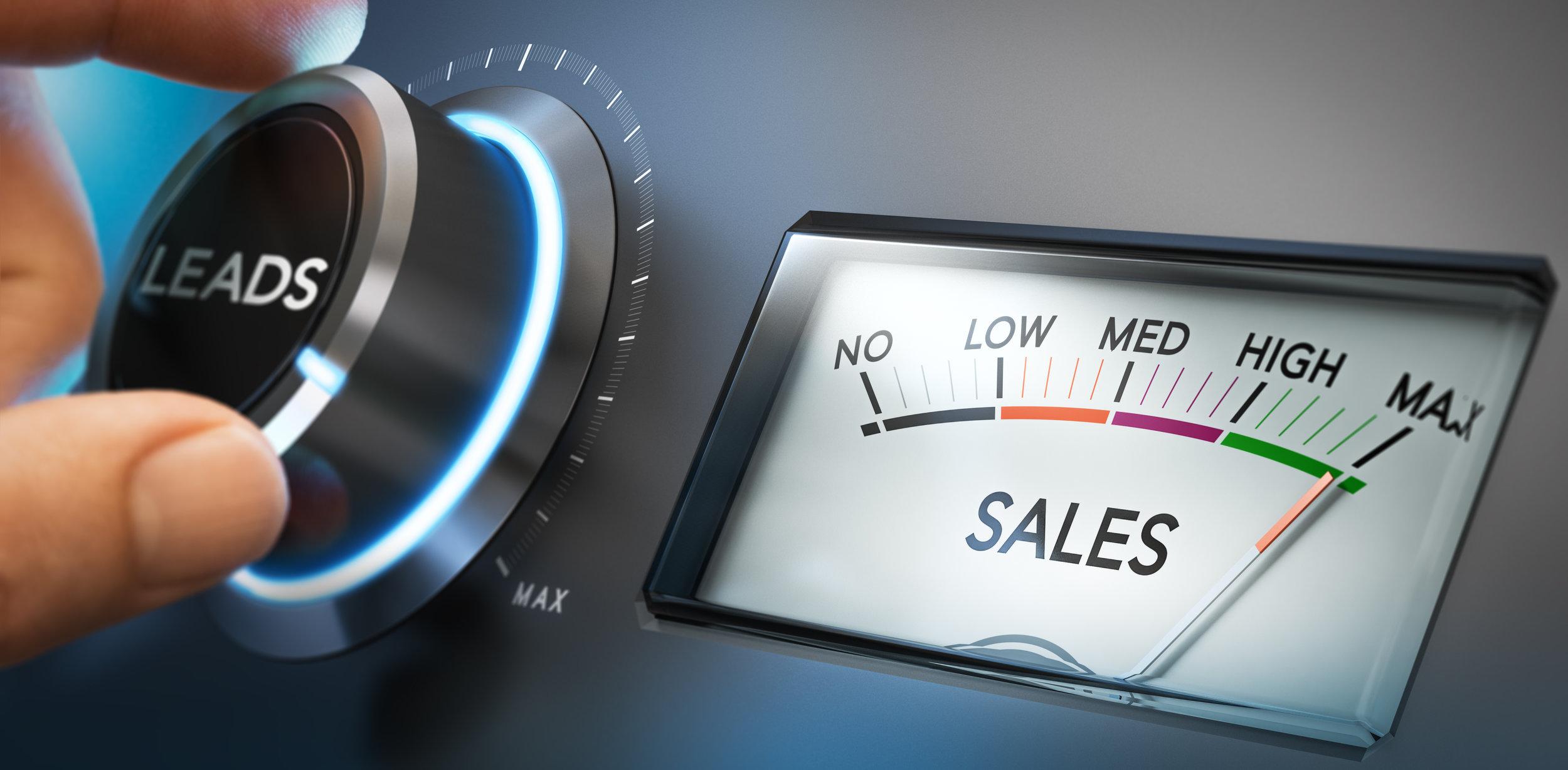 9. Sales- Rethinking the numbers.jpg