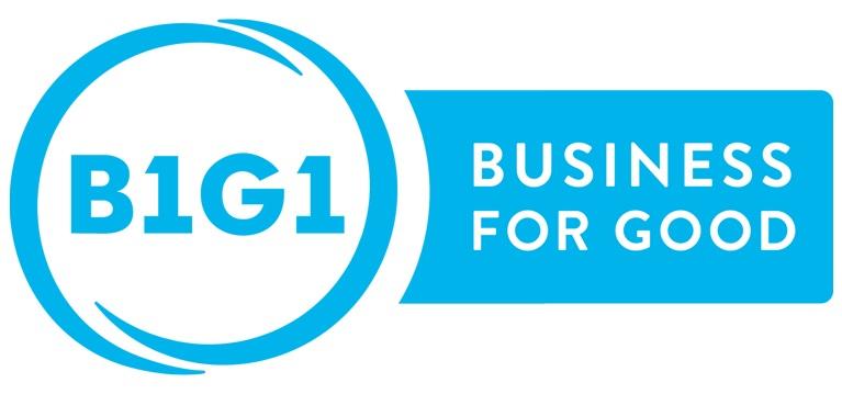 _static_front_mediakit_B1G1-member-symbol-blue-h.jpg