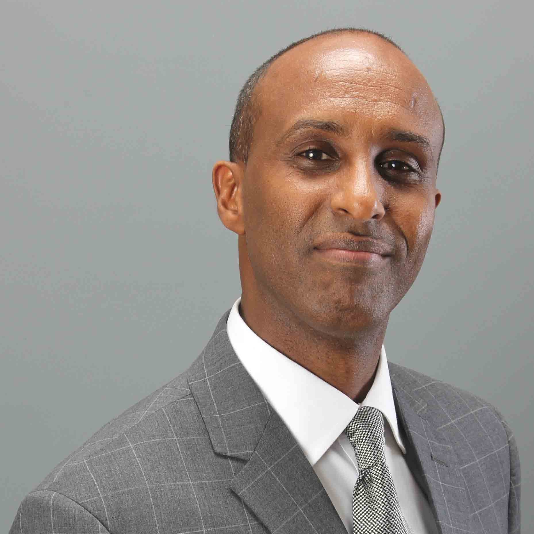 Jama a. ibrahim - ATTORNEYJama Ibrahim is a founding and co-managing partner of Ibrahim & Rao LLP. Mr. Ibrahim practices all aspects of U.S. Immigration and Nationality Law. He assists individuals and families in deportation cases, green cards applications, temporary visas and naturalization/citizenship matters. Mr. Ibrahim is an expert in asylum law and represents clients with humanitarian applications, including U and S visas, as well as applications under the Violence Against Women Act (VAWA). Mr. Ibrahim also assists employers and corporate clients with employment based visas including H1B, H2B, L, E, P, R1 visas, as well as with employment based labor certifications and applications for permanent residence, including EB-1, EB-2 and EB-5 applications.As an experienced litigator, Mr. Ibrahim has handled complex deportation cases representing clients from all over the world in hundreds of trials before the U.S. Immigration Court around the country, including Atlanta and Stewart County (Georgia), Charlotte (NC), New York (NY), New Orleans (LA), Memphis (TN), Cleveland and Cincinnati (OH), Miami and Orlando (FL), Los Angeles (CA), Arlington (VA), Baltimore (MD), and El Paso (TX). Mr. Ibrahim also handles appeals before the Board of Immigration Appeals (BIA) and assists in other federal immigration matters.Mr. Ibrahim's background as someone who has lived in several countries and traveled around the world before legally emigrating to the U.S. from Canada makes the perfect immigration lawyer with knowledge of the immigration needs of his clients and families. Mr. Ibrahim graduated with a Bachelor's degree in History with honors from Carleton University, located in Ottawa, Canada. He then went on to attend the University of Ottawa law school and graduated with an LLB (Juris Doctor). During his law school years Mr. Ibrahim worked with the University of Ottawa Community Legal Clinic (a pro bono legal aide service) where he gained firsthand experience in client representa