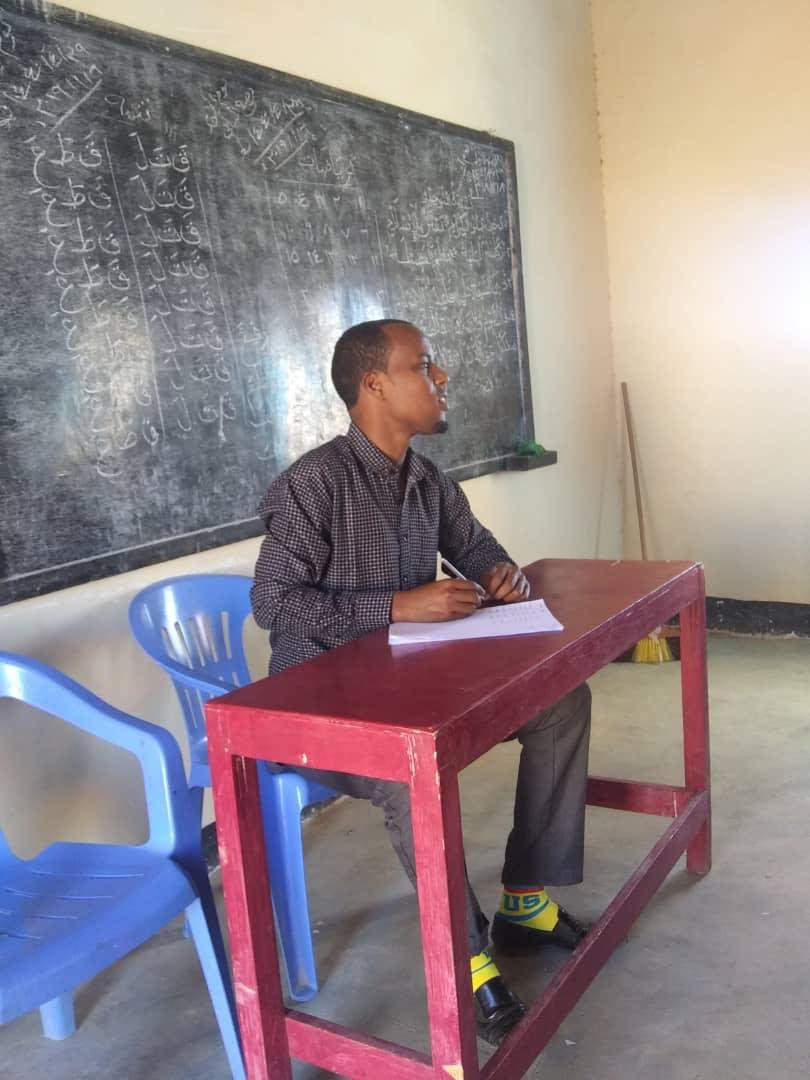 Teacher 1.jpg