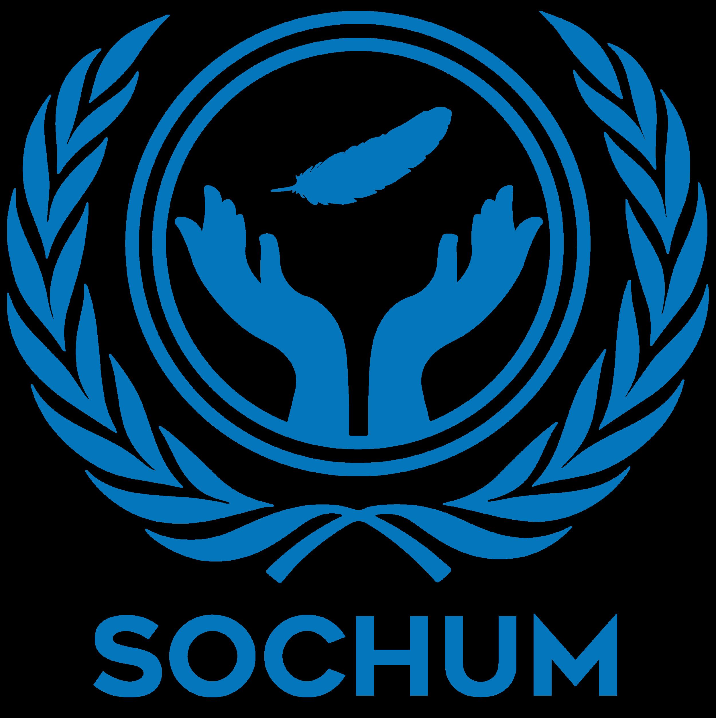 Councils-logo-09-min.png