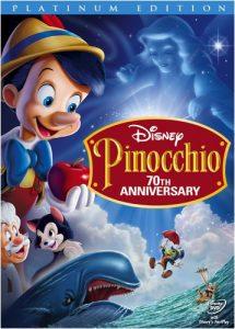 Pinnochio 1