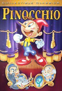 Pinnochio 3