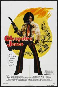cleopatra_jones_poster_01