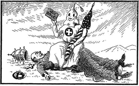 anti Italian cartoon 4.jpg
