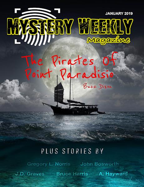Pirates coverjan2019lg.png