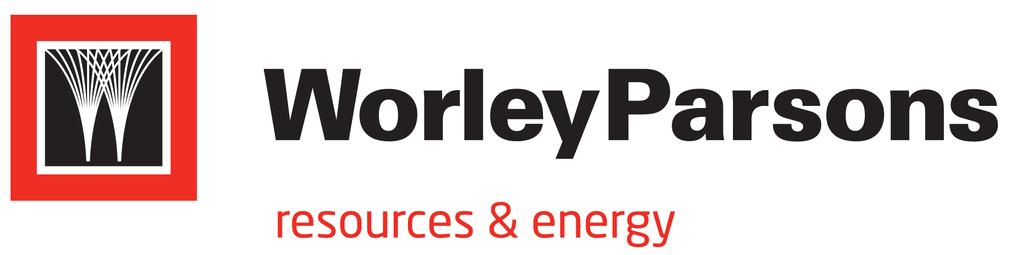 worley parsons.png