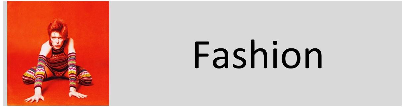 FashionHeadline.PNG