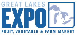 Great lakes Expo 2017 - December 5-7, 2017Attended By Nathan Schafer and Cody Williams